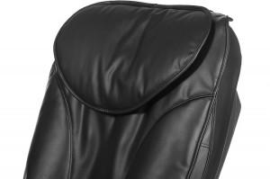 Fotel oparcie